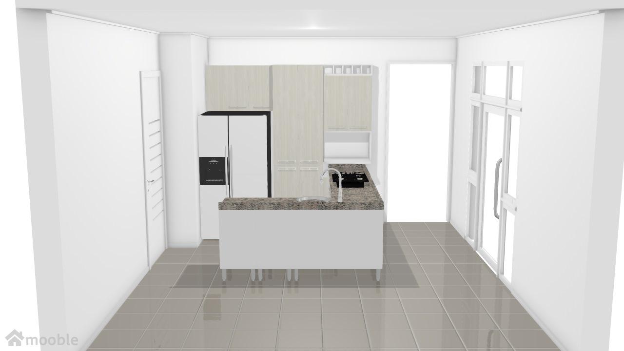 cozinha grace 5