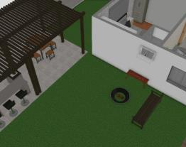 casa galeria