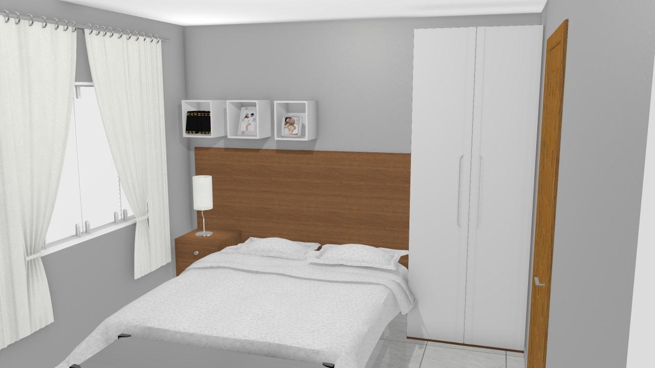 leila suite