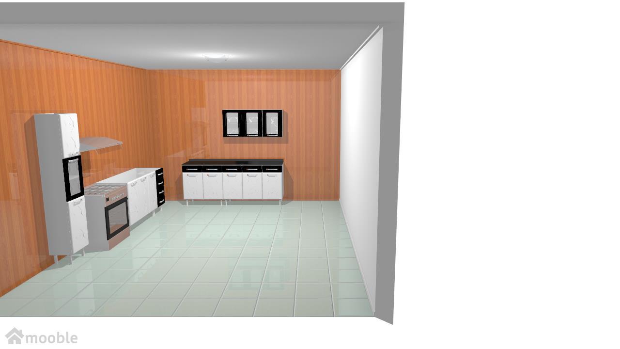Cozinha Telasul Reginaldo 3