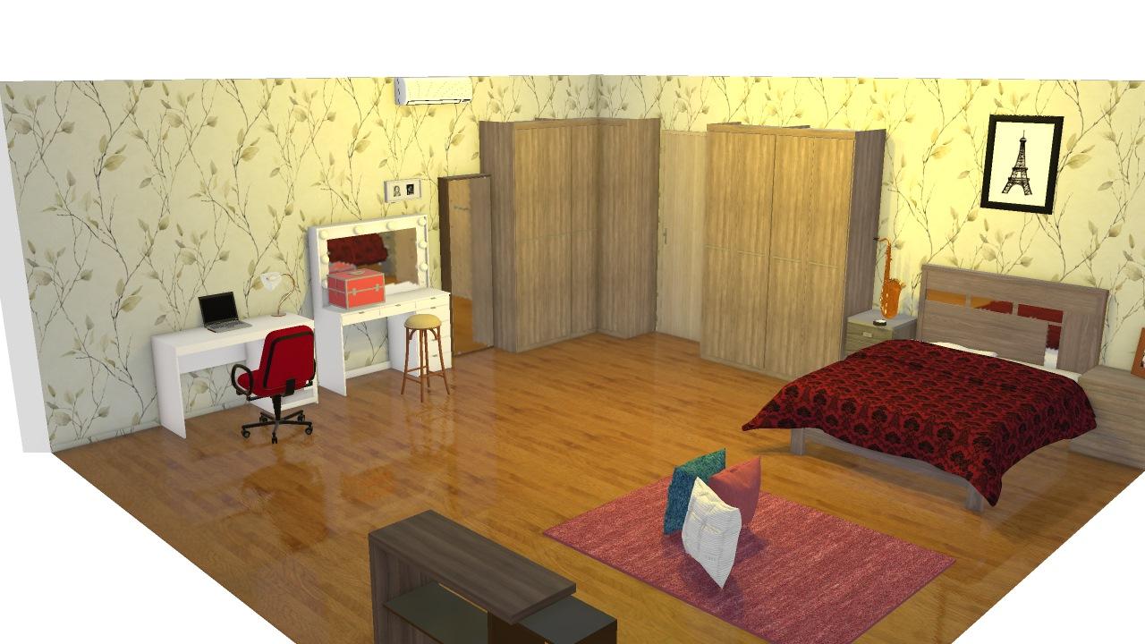 quarto do casal 2