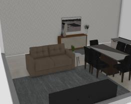 Sala L
