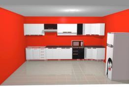 cozinha nova 2 op3