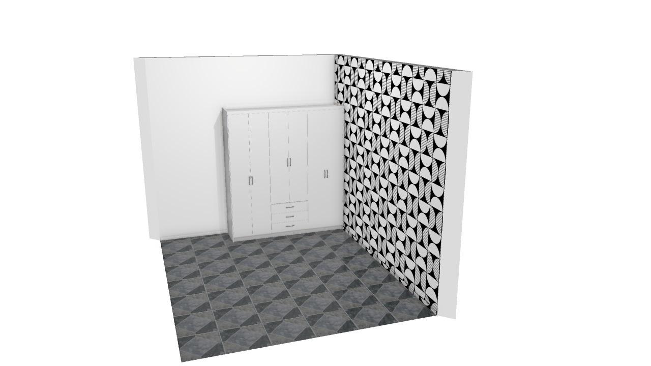 Tarciso quarto