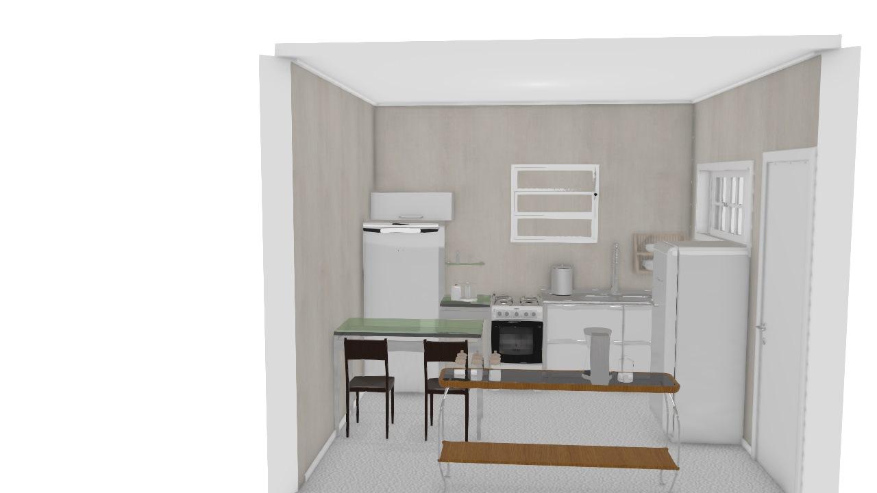 Cozinha - Natália3