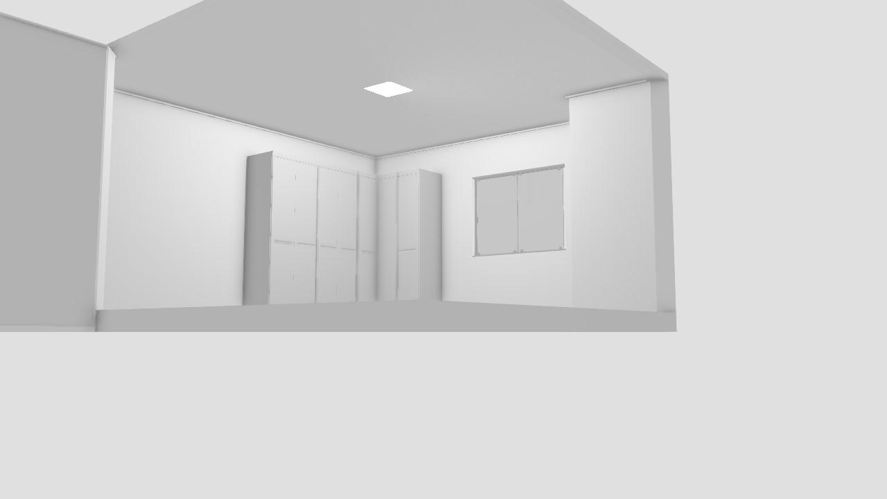 Meu projeto Kappesberg2