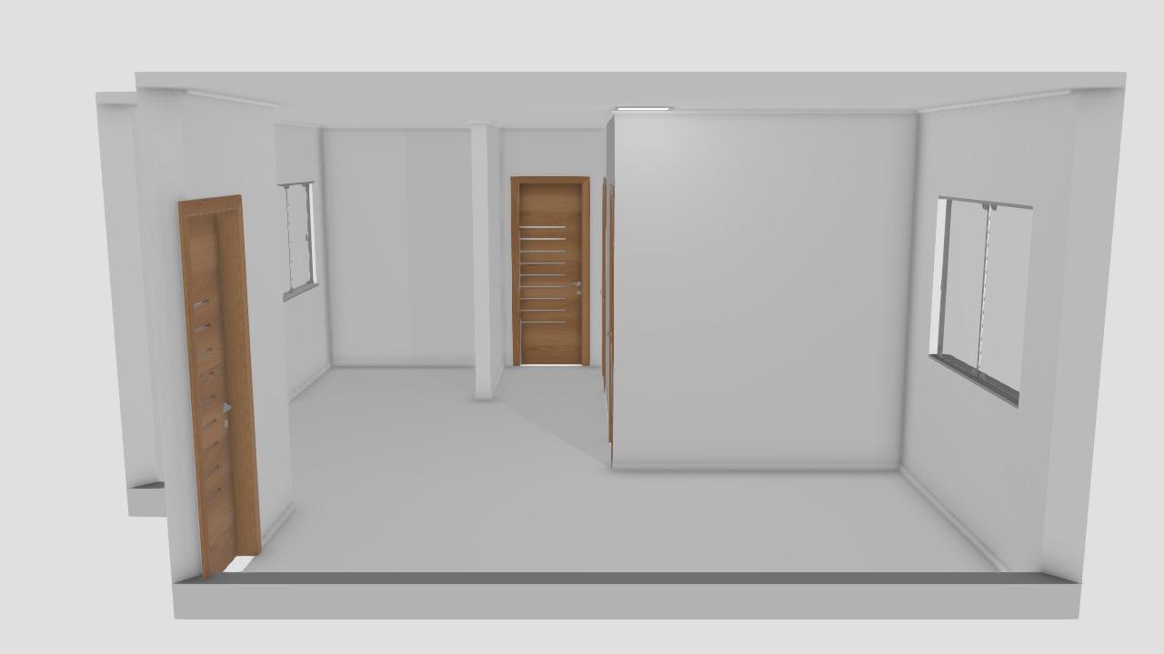 projeto 3