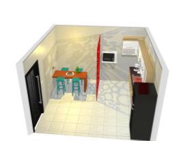 cozinha 7