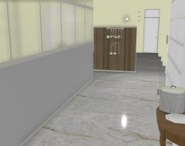 Meu projeto Casa Tamura