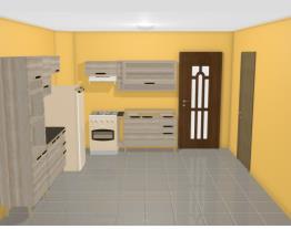 minha cozinha 1
