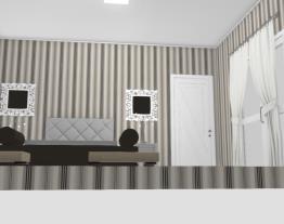 quarto de casal