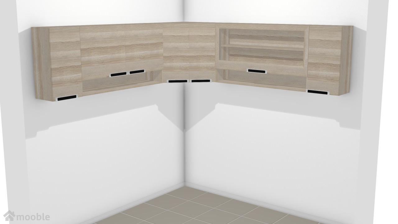 Cozinha Elenice 1