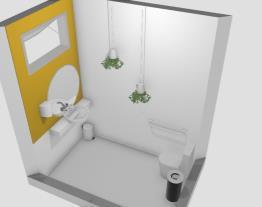 CECAT-BanheiroCant.FEM