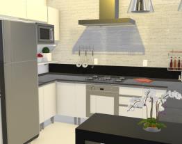 nossa cozinha3
