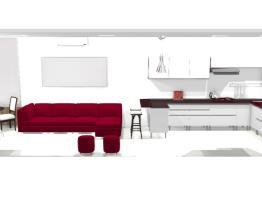 Meu projeto Itatiaia mesa entrada tv invertida