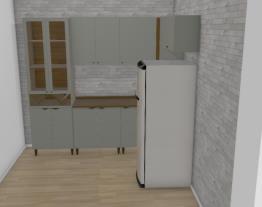 Cozinha Essencia 2