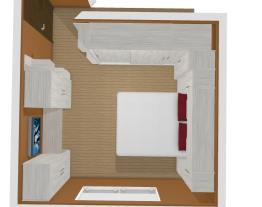 lidiana  - show room