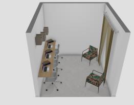 Projeto Sala de Estudo