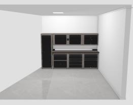 Projeto Oficina Iporanga