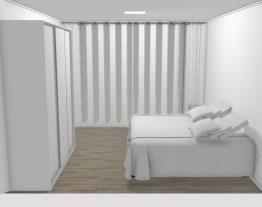 Meu projeto no Mooble- suite