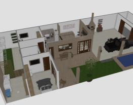Casa L 01