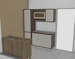 Meu projeto Indekes 1
