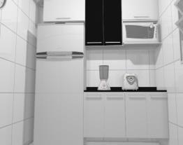 cozinha italinea parede 200