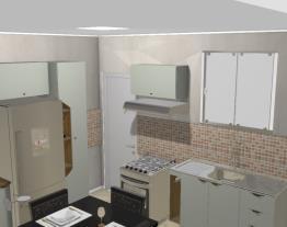 Meu projeto Cozinha-G&G 2