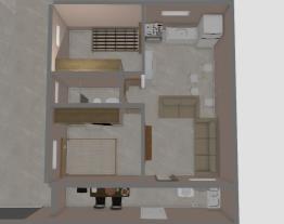Casa N°3