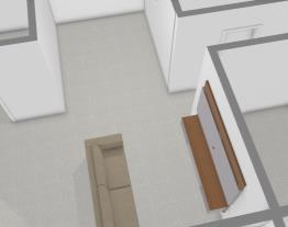 Apartamento paula e tande