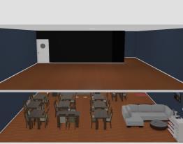 Meu projeto no Mooble TCC