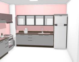 cozinha 123