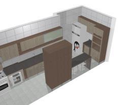 cozinha legal1