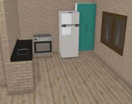 cozinha 16b