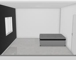 Meu projeto no Mooblejjjjj