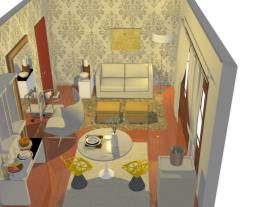Sala Noiva Priscila2