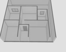 Placa de casa // base