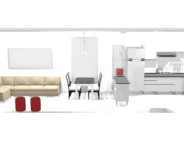 Meu projeto Itatiaia parede tv1