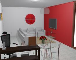 sala parte 3