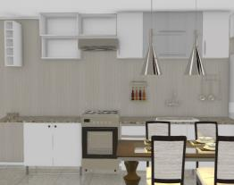 projeto cozinha 04