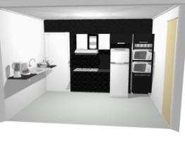 Cozinha 4x3
