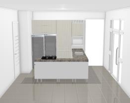 cozinha grace 4