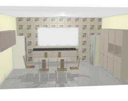 cozinha 01 tereza