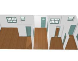 Casa nova