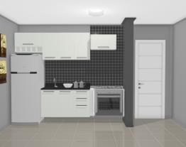 1204 - Cozinha