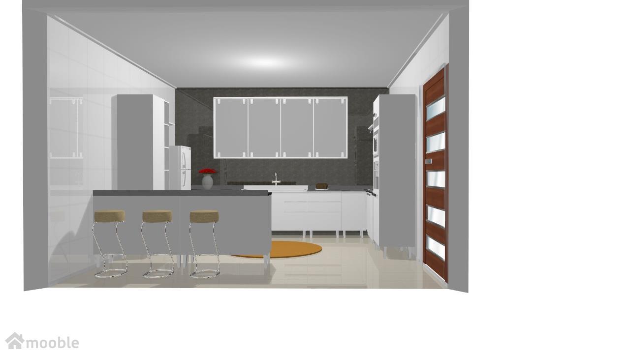 Cozinha Marilena