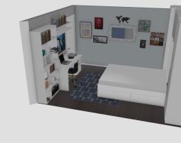 Meu projeto quarto1