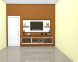 3582 - Cliente: Samuel - Kaio / Home