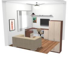 Novo escritorio 2