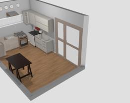 cozinha finalizda plano A